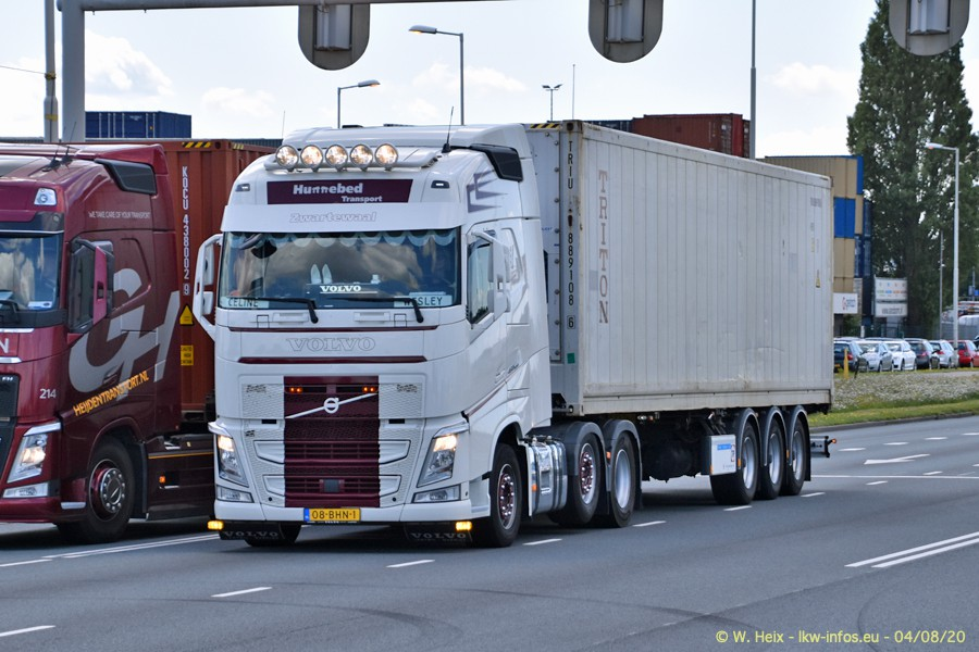2020816-Rotterdam-Containerhafen-00644.jpg