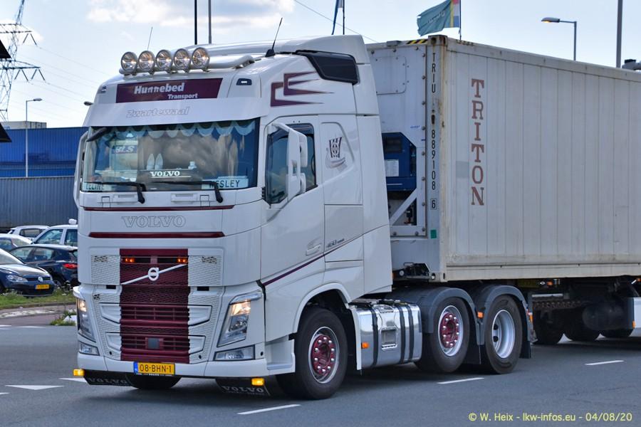 2020816-Rotterdam-Containerhafen-00645.jpg