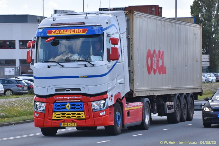 2020816-Rotterdam-Containerhafen-00646.jpg