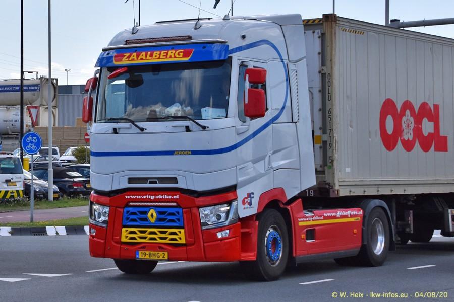 2020816-Rotterdam-Containerhafen-00647.jpg