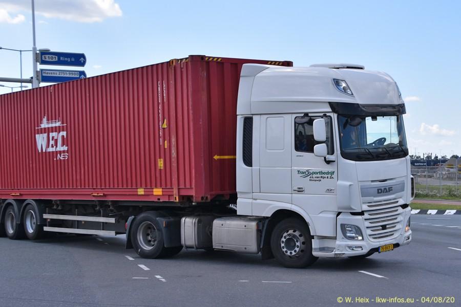2020816-Rotterdam-Containerhafen-00648.jpg