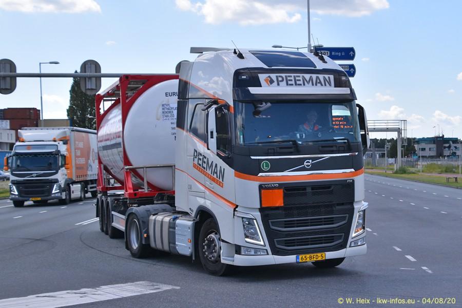 2020816-Rotterdam-Containerhafen-00649.jpg