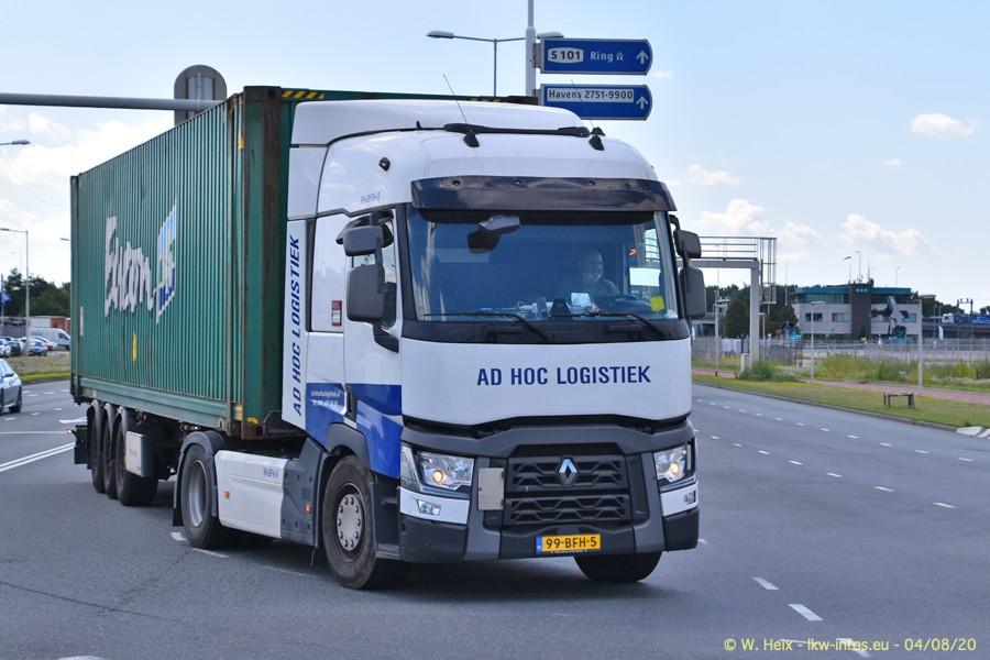 2020816-Rotterdam-Containerhafen-00651.jpg