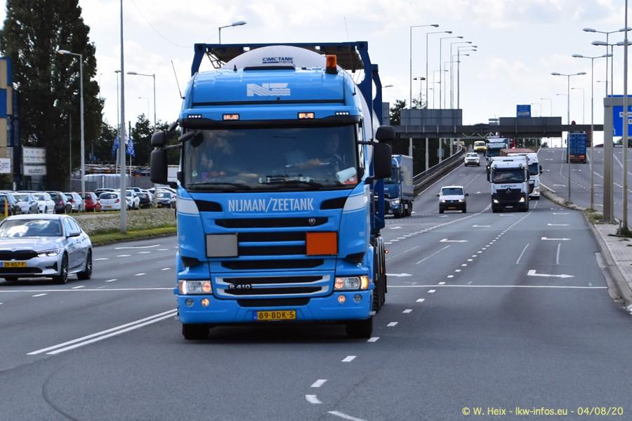 2020816-Rotterdam-Containerhafen-00652.jpg