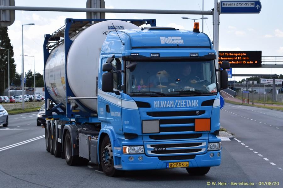 2020816-Rotterdam-Containerhafen-00653.jpg