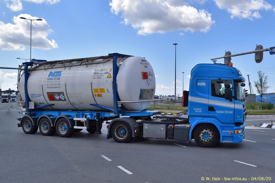 2020816-Rotterdam-Containerhafen-00654.jpg
