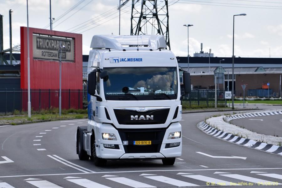 2020816-Rotterdam-Containerhafen-00655.jpg