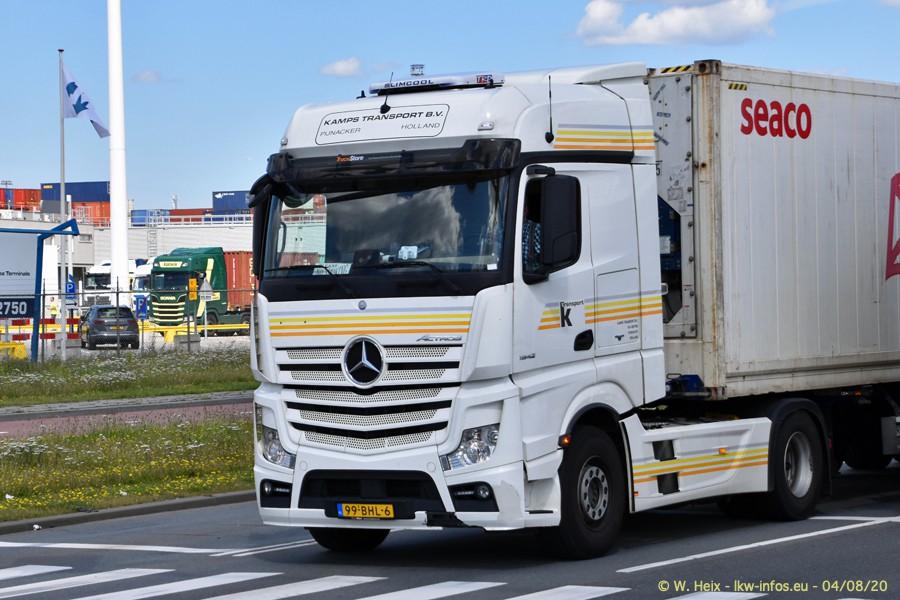 2020816-Rotterdam-Containerhafen-00656.jpg