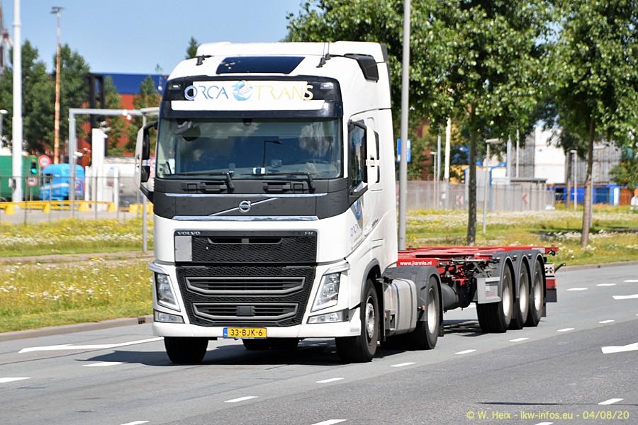 2020816-Rotterdam-Containerhafen-00658.jpg