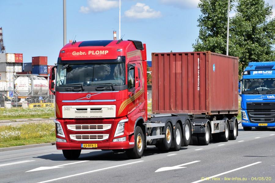 2020816-Rotterdam-Containerhafen-00659.jpg