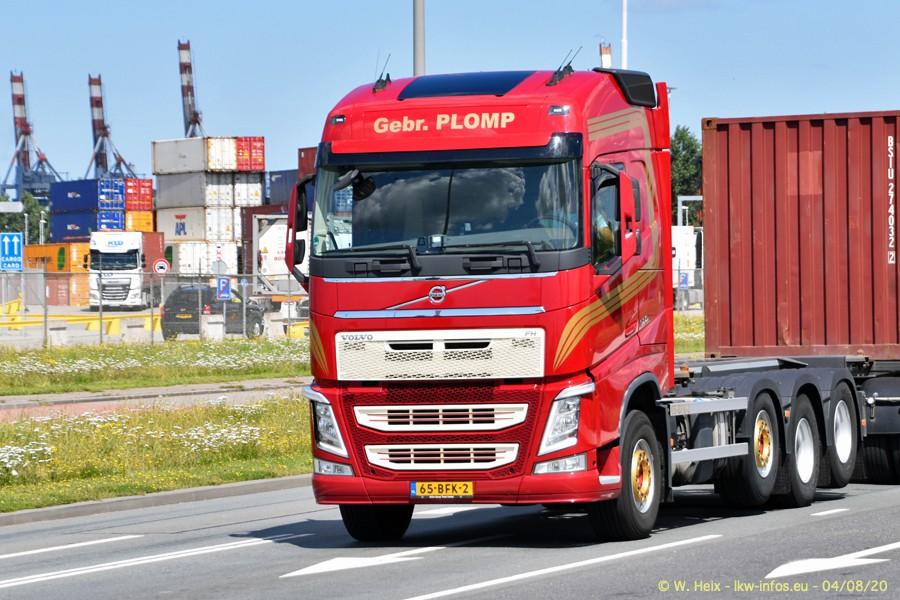 2020816-Rotterdam-Containerhafen-00660.jpg