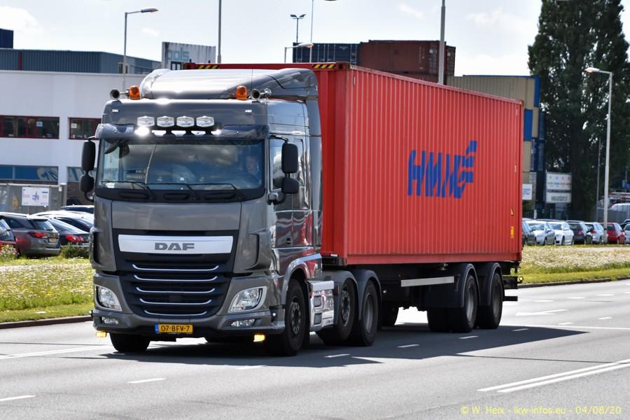 2020816-Rotterdam-Containerhafen-00661.jpg