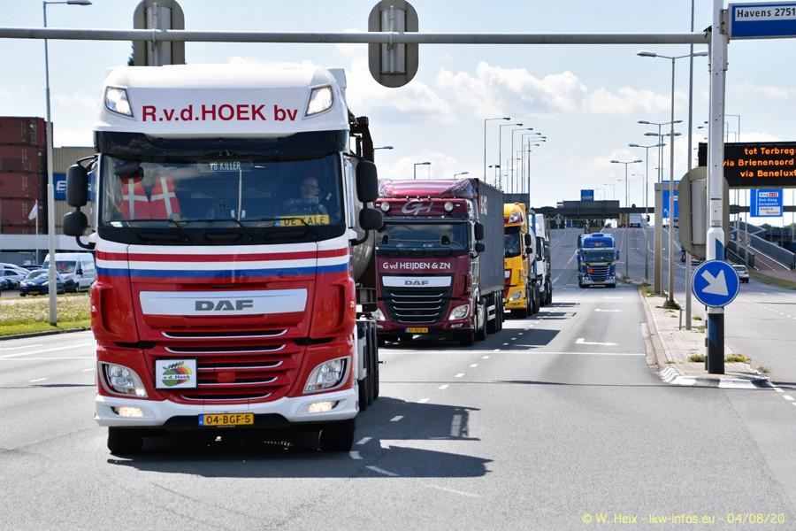 2020816-Rotterdam-Containerhafen-00663.jpg