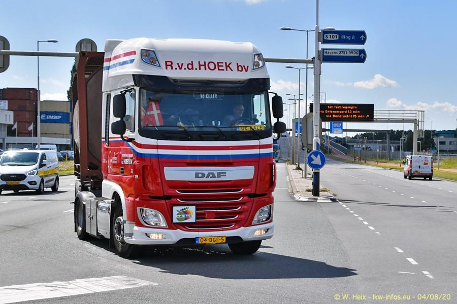 2020816-Rotterdam-Containerhafen-00664.jpg