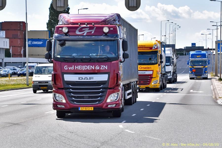 2020816-Rotterdam-Containerhafen-00666.jpg