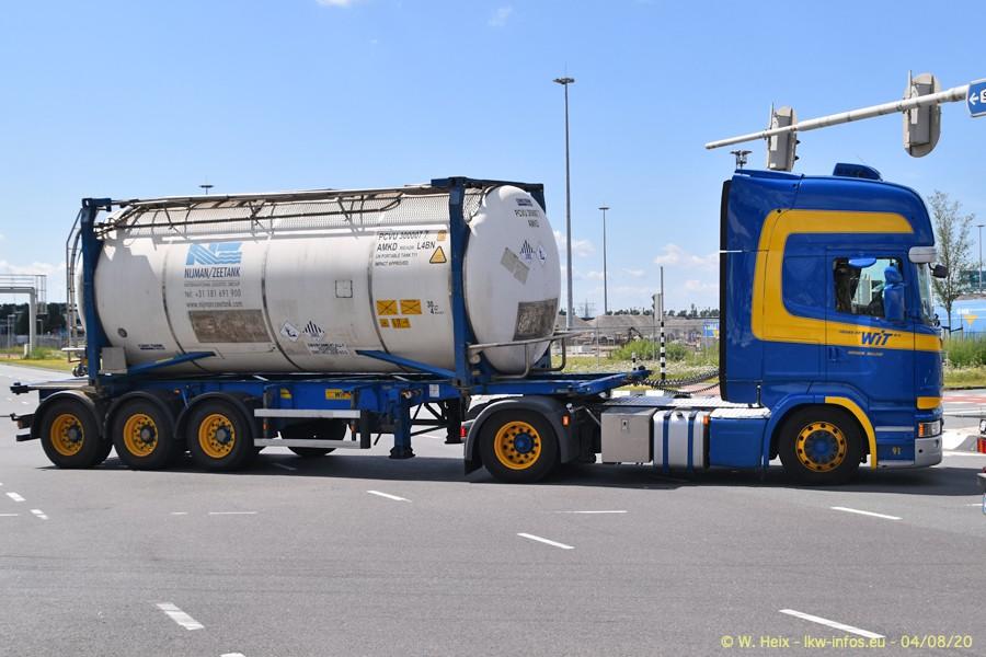2020816-Rotterdam-Containerhafen-00668.jpg