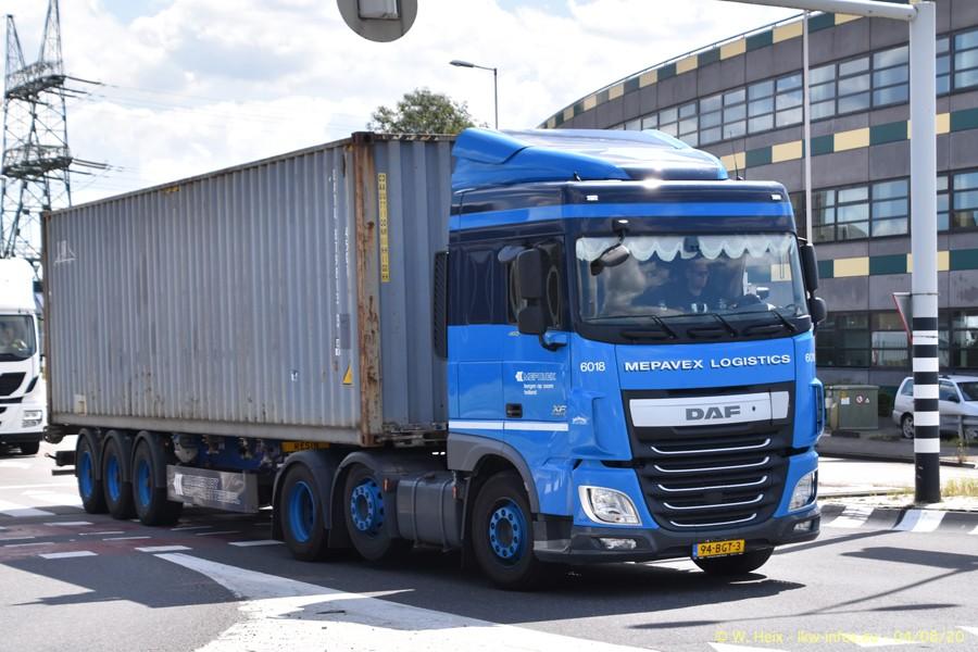 2020816-Rotterdam-Containerhafen-00669.jpg