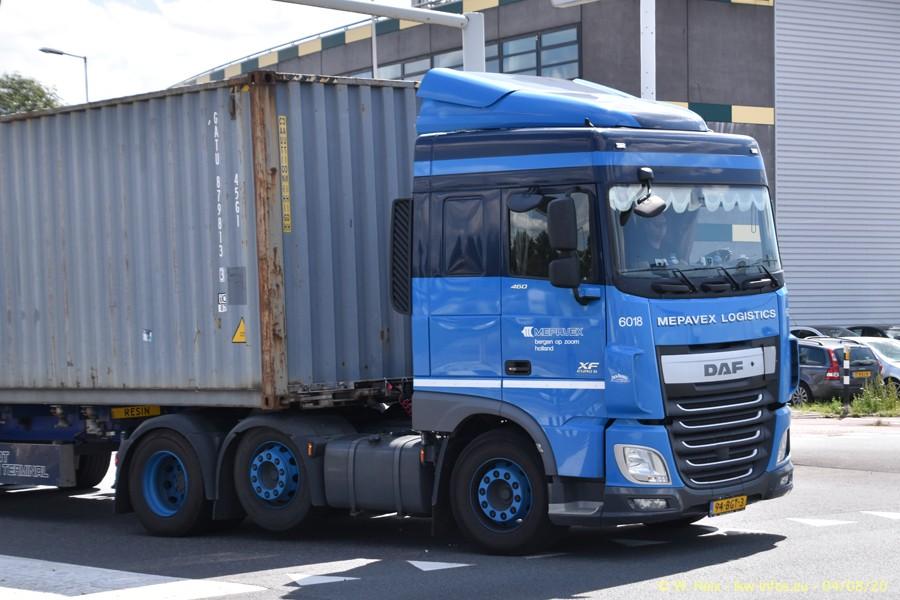 2020816-Rotterdam-Containerhafen-00670.jpg