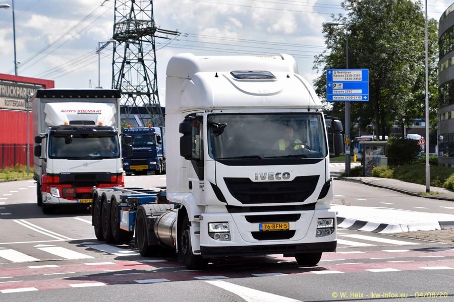 2020816-Rotterdam-Containerhafen-00671.jpg