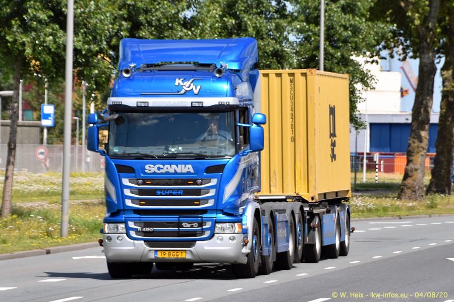 2020816-Rotterdam-Containerhafen-00672.jpg