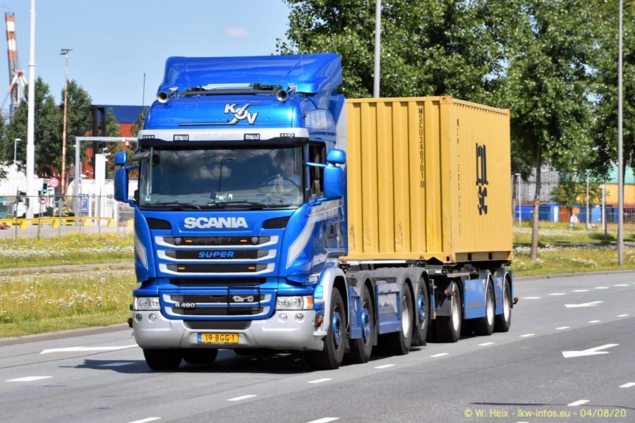 2020816-Rotterdam-Containerhafen-00673.jpg