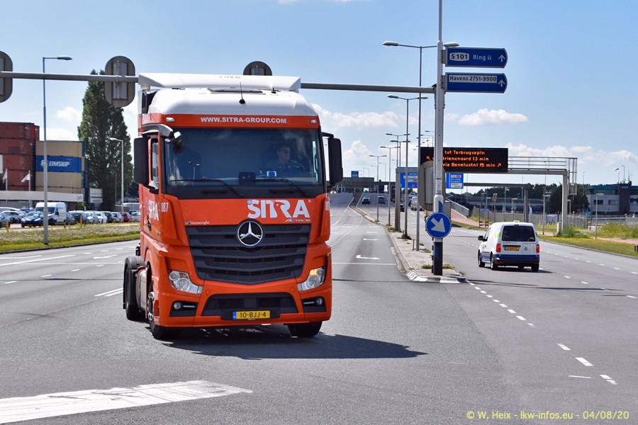 2020816-Rotterdam-Containerhafen-00674.jpg