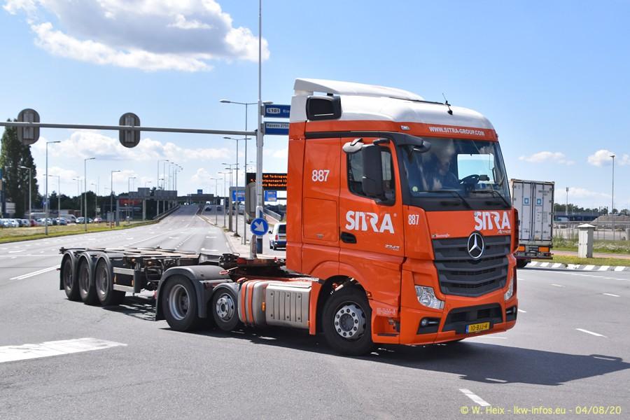 2020816-Rotterdam-Containerhafen-00675.jpg