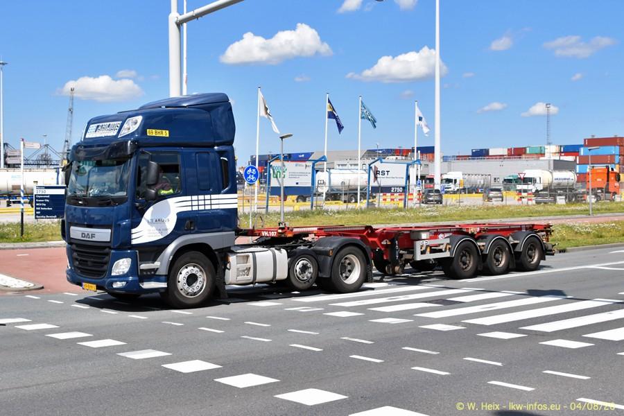 2020816-Rotterdam-Containerhafen-00676.jpg