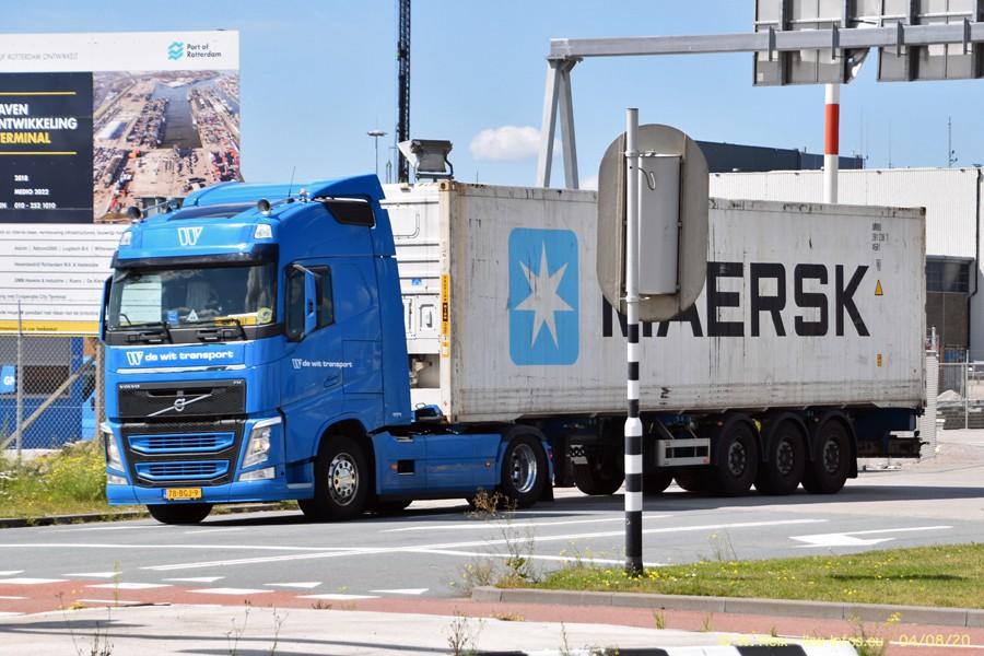 2020816-Rotterdam-Containerhafen-00677.jpg