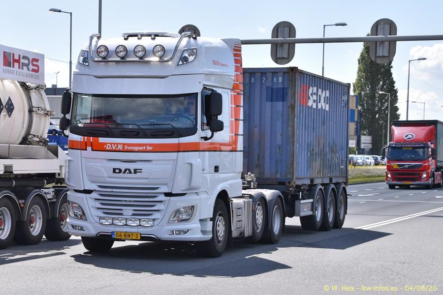2020816-Rotterdam-Containerhafen-00679.jpg