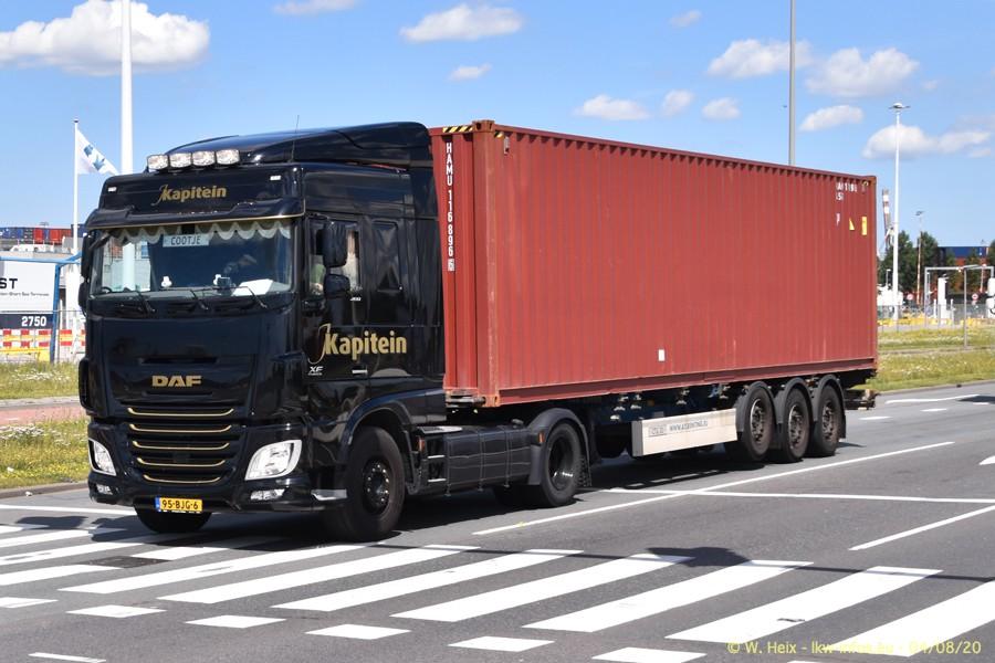 2020816-Rotterdam-Containerhafen-00680.jpg
