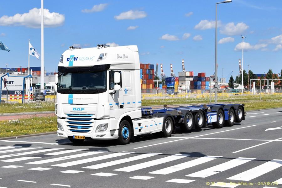 2020816-Rotterdam-Containerhafen-00681.jpg