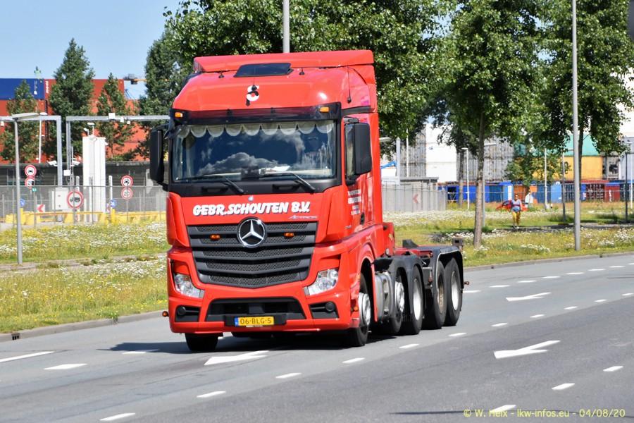 2020816-Rotterdam-Containerhafen-00683.jpg