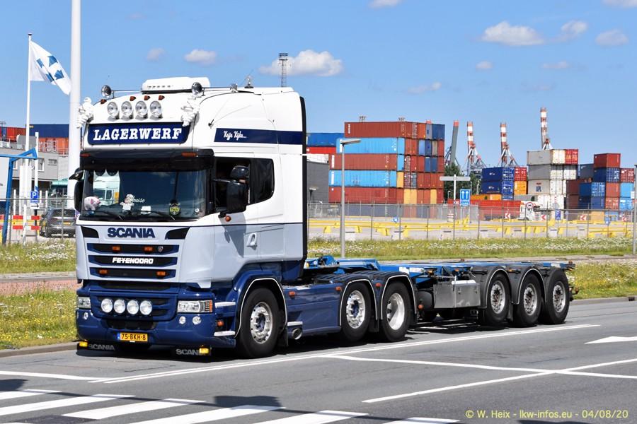 2020816-Rotterdam-Containerhafen-00684.jpg