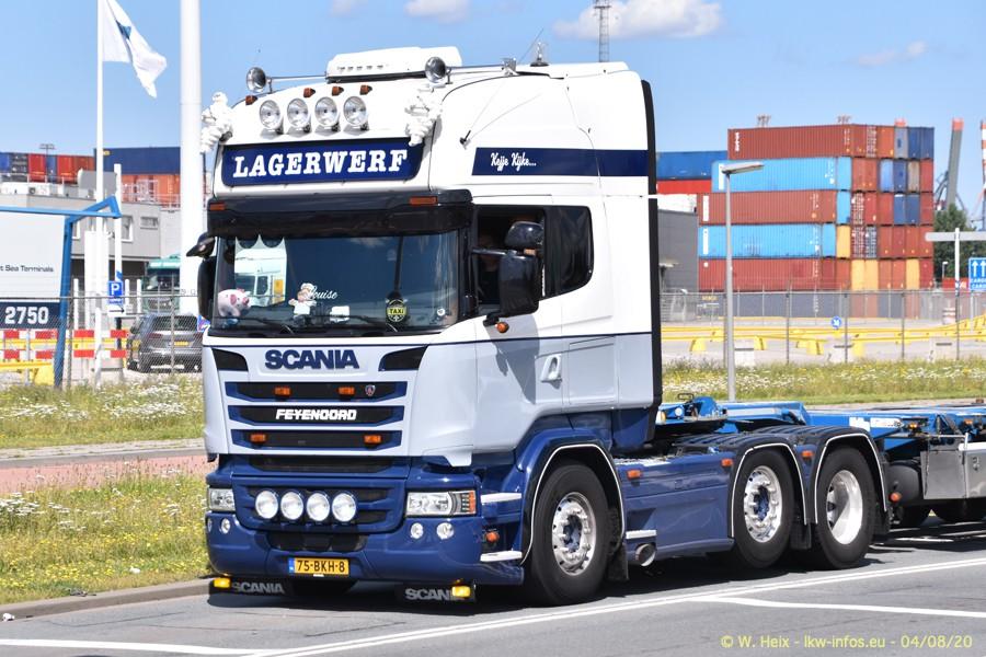 2020816-Rotterdam-Containerhafen-00685.jpg