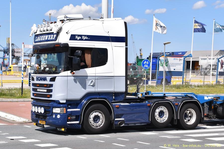 2020816-Rotterdam-Containerhafen-00688.jpg