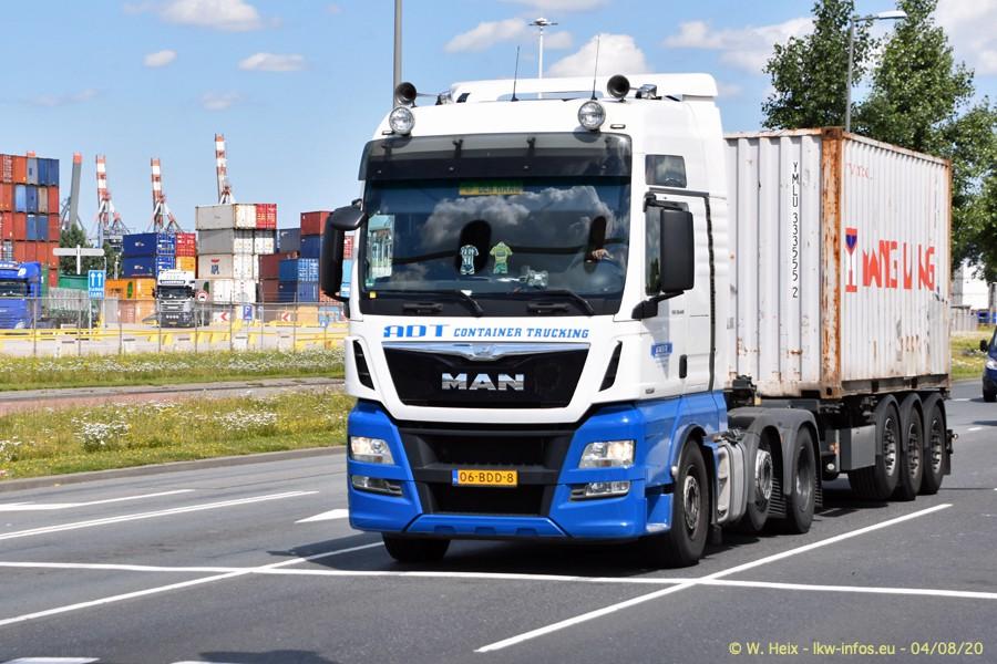 2020816-Rotterdam-Containerhafen-00690.jpg