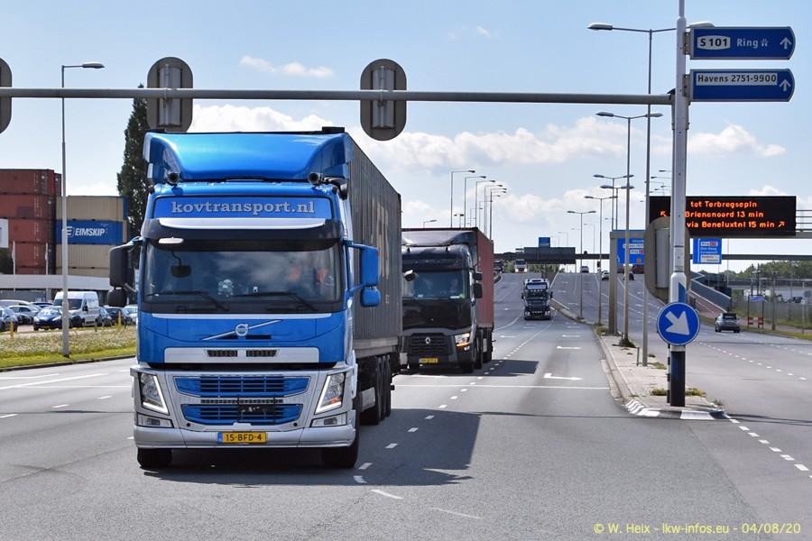 2020816-Rotterdam-Containerhafen-00691.jpg