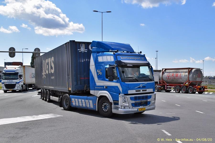 2020816-Rotterdam-Containerhafen-00692.jpg