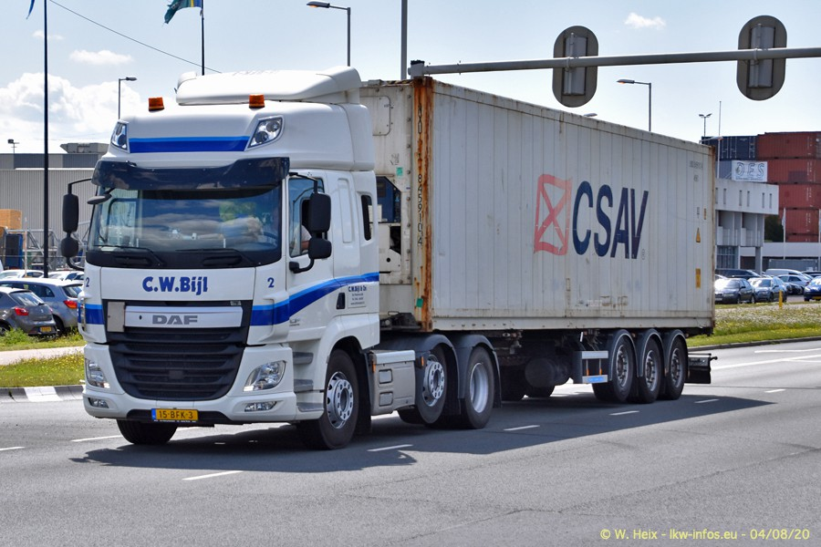 2020816-Rotterdam-Containerhafen-00693.jpg