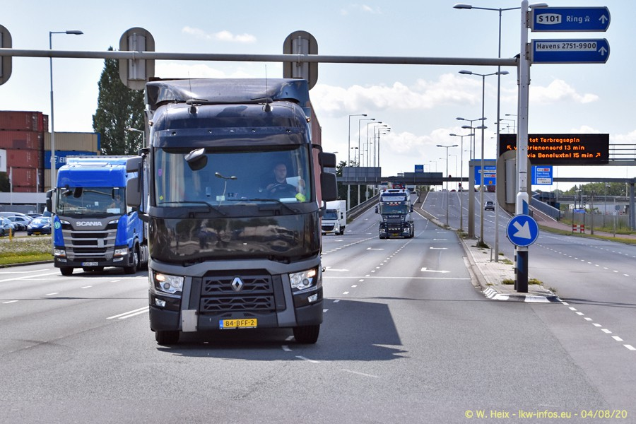 2020816-Rotterdam-Containerhafen-00694.jpg