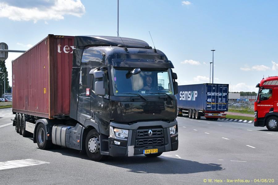 2020816-Rotterdam-Containerhafen-00695.jpg