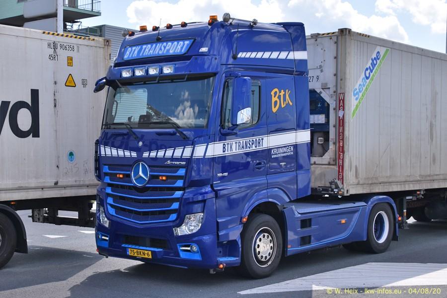 2020816-Rotterdam-Containerhafen-00699.jpg