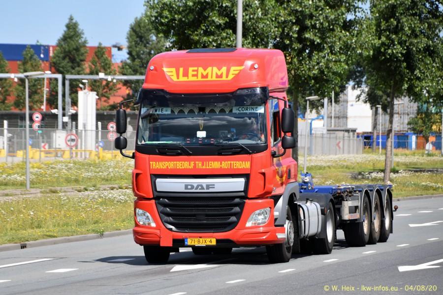 2020816-Rotterdam-Containerhafen-00700.jpg