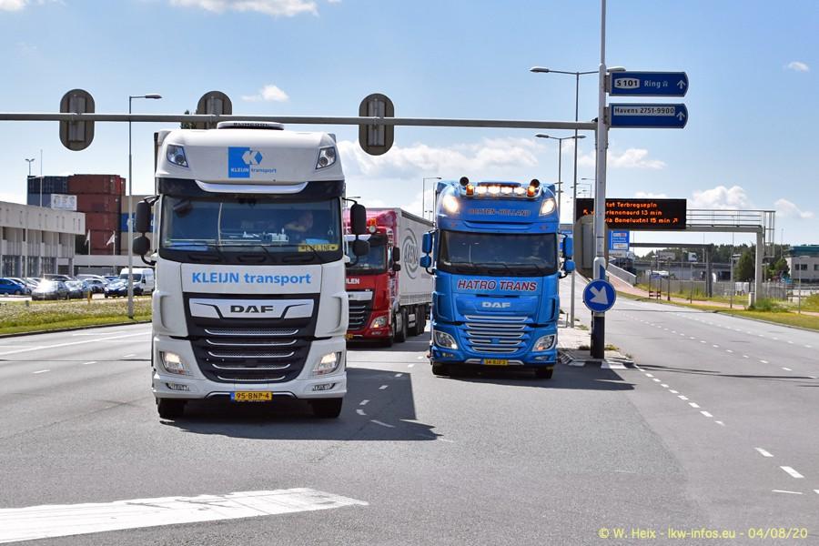 2020816-Rotterdam-Containerhafen-00701.jpg
