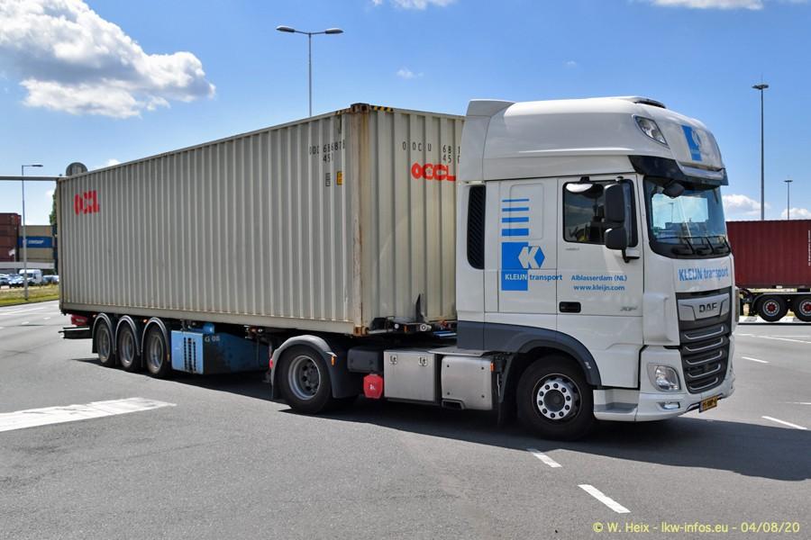 2020816-Rotterdam-Containerhafen-00702.jpg