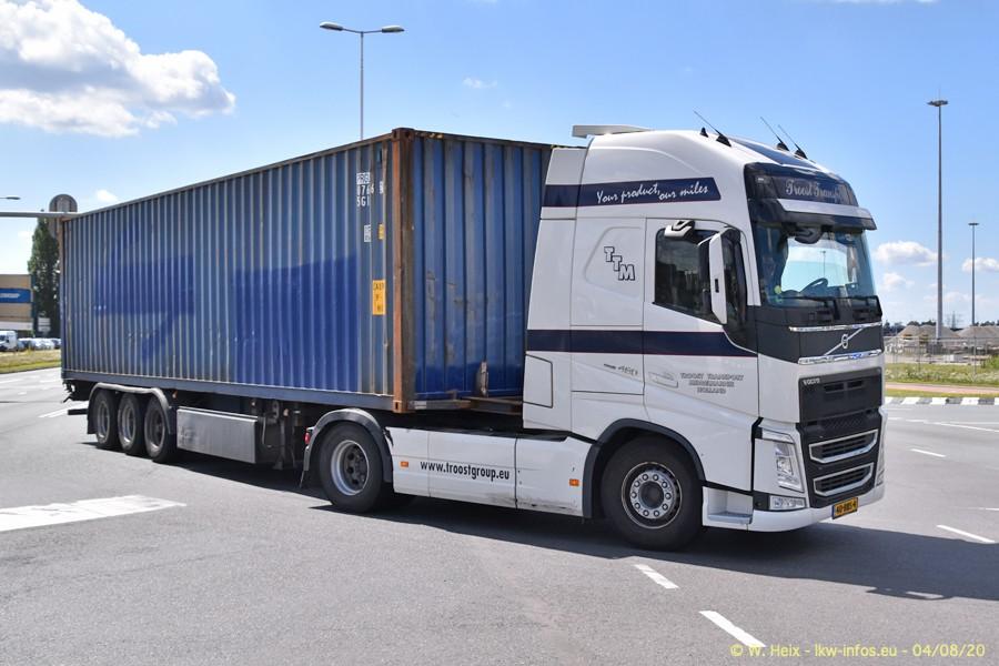 2020816-Rotterdam-Containerhafen-00703.jpg