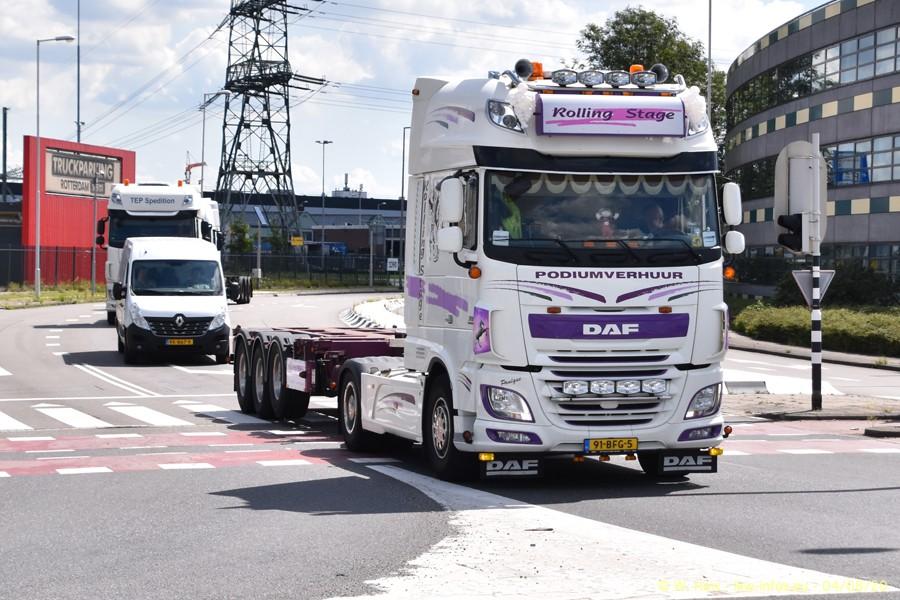 2020816-Rotterdam-Containerhafen-00704.jpg