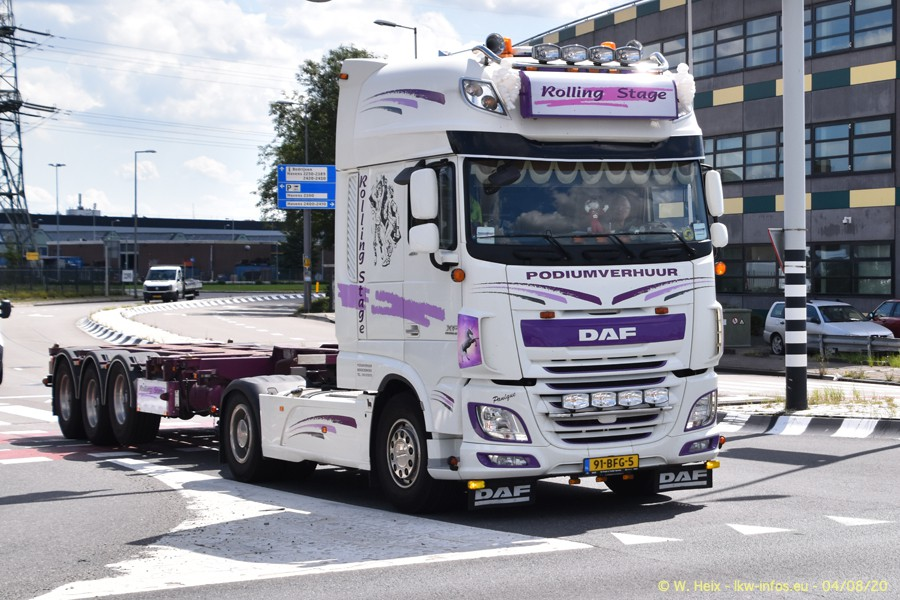 2020816-Rotterdam-Containerhafen-00705.jpg