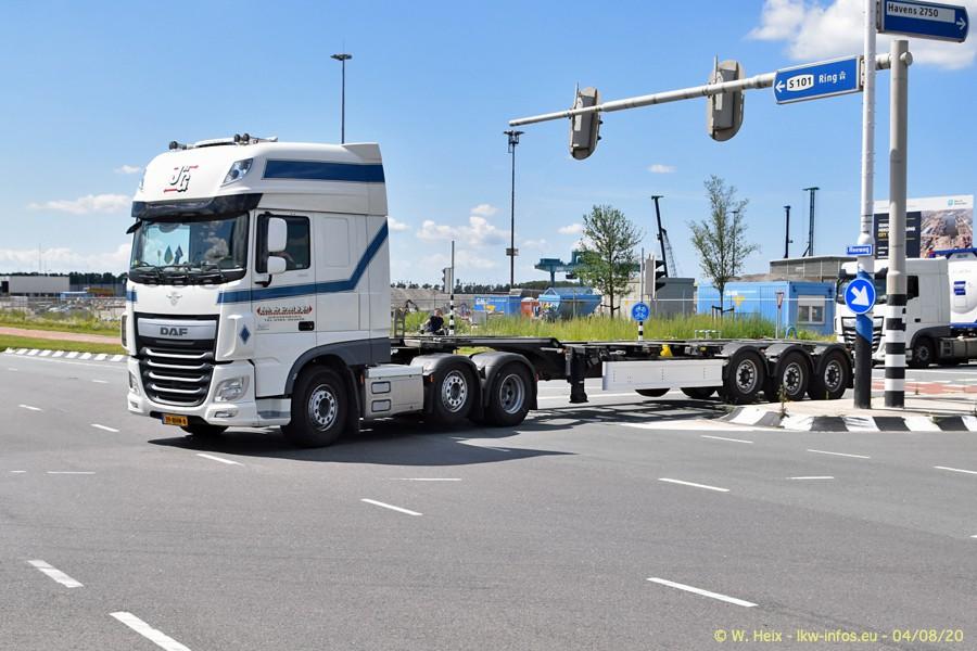 2020816-Rotterdam-Containerhafen-00706.jpg